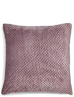 luxury cushions throws m s