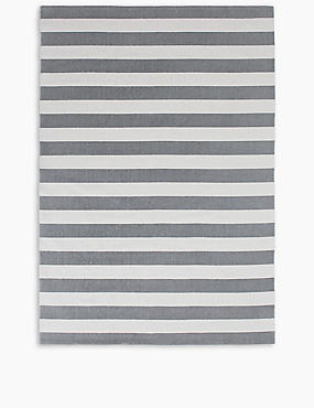 Rugs Large Modern Amp Round Rugs Hall Runners M Amp S Ie