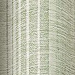 Wide Stripe Eyelet Curtains, SOFT GREEN, swatch