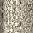 Wide Stripe Eyelet Curtains, NATURAL MIX, swatch