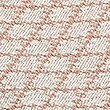 Elsie Tassel Throw, PINK MIX, swatch