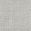 Jute & Chenille Woven Rug, GREY MIX, swatch