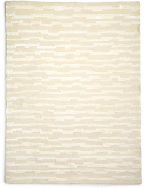 Ashby Striped Rug
