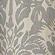 Floral Damask Jacquard Curtain, NATURAL MIX, swatch