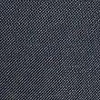 Banbury Cushion, SLATE BLUE, swatch