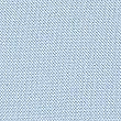 Banbury Cushion, CORNFLOWER, swatch