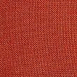 Banbury Cushion, BURNT ORANGE, swatch
