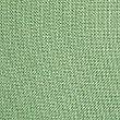 Banbury Cushion, SOFT GREEN, swatch