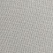 Banbury Cushion, LIGHT GREY, swatch