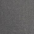 Banbury Cushion, DARK GREY, swatch