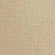 Banbury Cushion, NATURAL, swatch