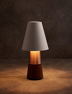 Conran Table Lamp