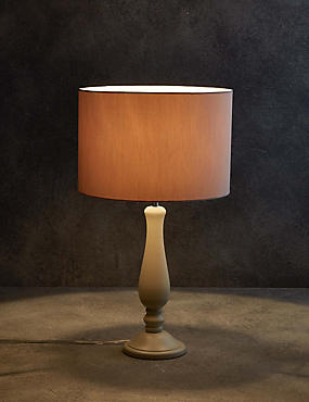 Attirant Holly Table Lamp