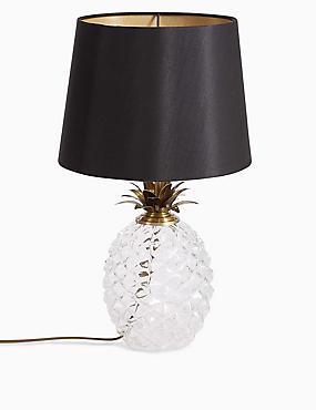 Puerto Table Lamp, , catlanding