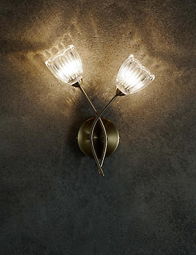 Adele Wall Light