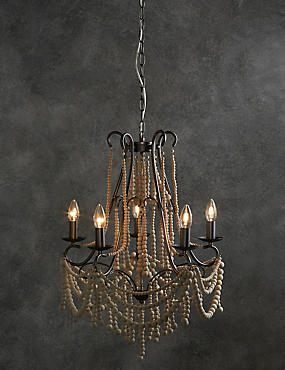 Margot Chandelier