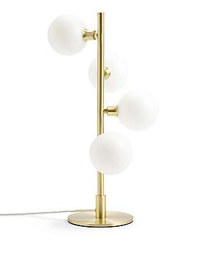 Dexter Table Lamp, , catlanding
