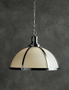 Dylan Large Ceiling Pendant