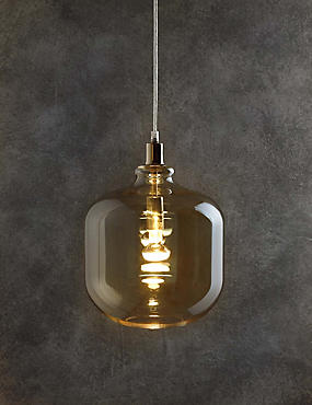Lighting light fittings lamps for your home ms erin pendant ceiling light aloadofball Images
