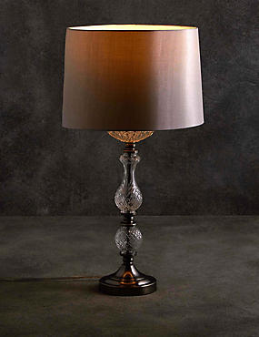 Lois Table Lamp