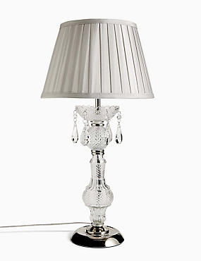 Lea Table Lamp