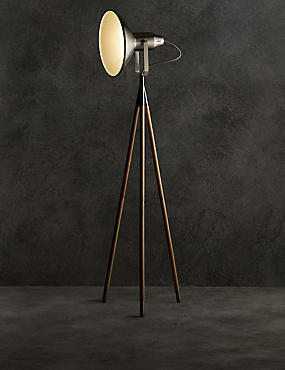 Jenson Floor Lamp