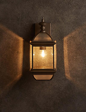 Vivaldi Outdoor Wall Light
