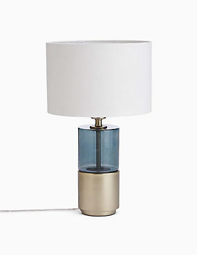 Conran Corin Table Lamp
