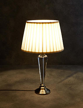 Cassie Large Table Lamp