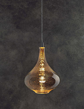Katrina Pendant Ceiling Light