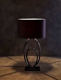 Eton Table Lamp