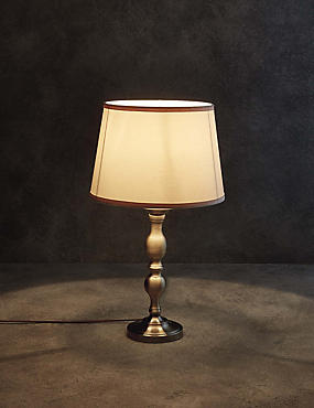Angela Large Table Lamp