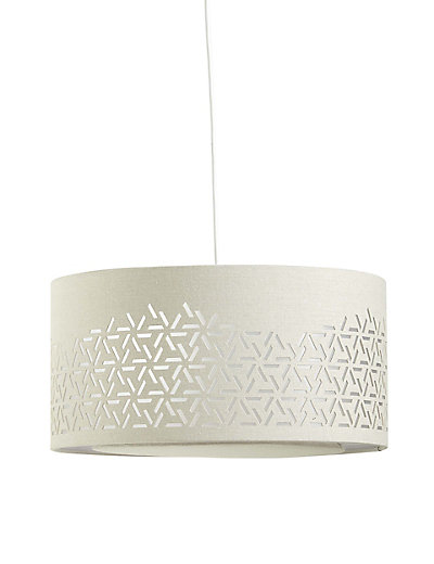 Incroyable Danica Easy Fit Lamp Shade