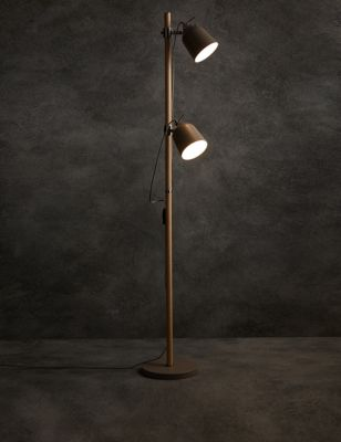Lighting Light Fittings Lamps for your Home MS