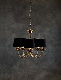 Lighting Light Fittings Amp Lamps For Your Home M Amp S