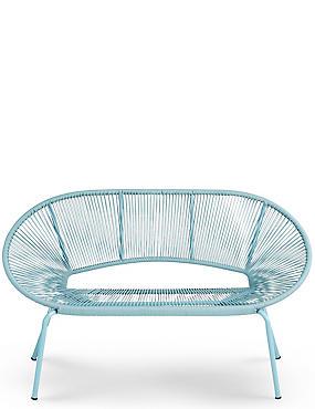 Garden Furniture Offers garden furniture   offers   m&s