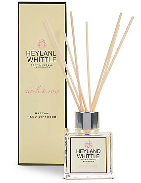 Neroli & Rose Reed Diffuser 100ml