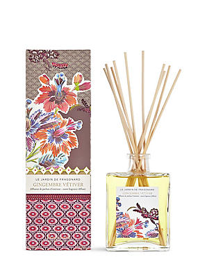 Home Fragrance Diffuser 200ml