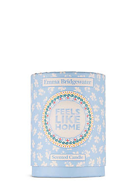 Feels Like Home Scented Candle 200g