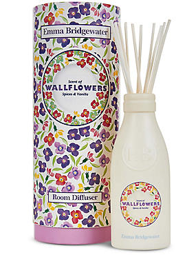Wallflowers Reed Diffuser 200ml