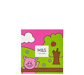 Percy Pig Gift Card