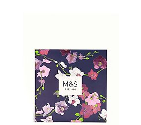Easter gift cards ms quick look orchid gift card negle Image collections