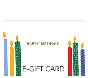how to buy digital gift card