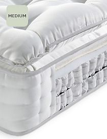 Cashmere Comfort 2200 Pillow Top Mattress