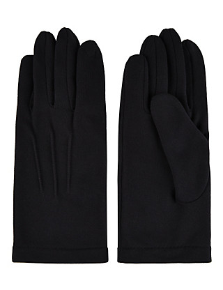 Outstanding Value Gloves Clothing