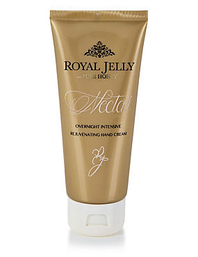 Anti-Ageing Hand & Nail Cream 100ml
