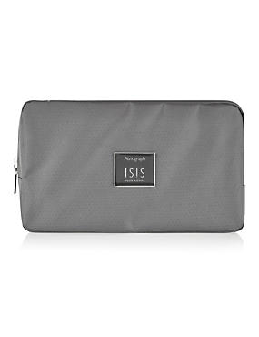 Isis Wash Bag Gift Set