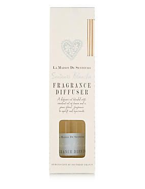 Fragrance Diffuser 100ml