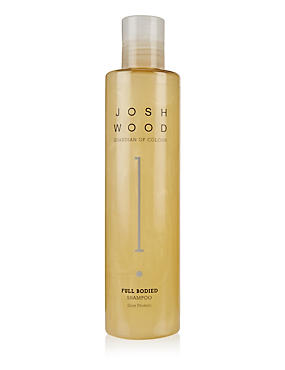 Full Bodied Shampoo 250ml
