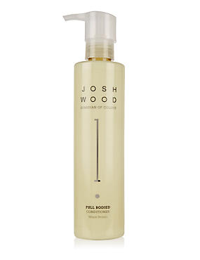 Full Bodied Conditioner 250ml